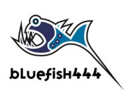 BLUEFISH444 AND BRAINSTORM MULTIMEDIA  INTEGRATE FURTHER