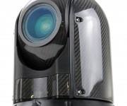BR Remote reveals the AC180 and ndash; a new multi-function remote PTZ camera for productions outdoors and on water