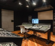 Brazils Audio Porto Studios Installs PMC As Its Main Monitors