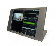Bridge Technologies to Launch Innovative Solution for Uncompressed Media at NAB