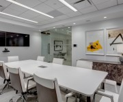 Brightline LED VideoPlus Redesign and nbsp;Improves Performance,Reduces Costs