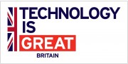 Britain delivers innovation to CABSAT 2015