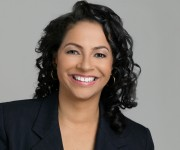 Broadcast Industry Veteran, Andrea Berry Joins PRG