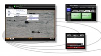 Broadcast Pix Debuts Multi-Language Support at BroadcastAsia 2012