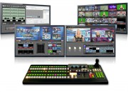 Broadcast Pix Introduces Version 5.0 Software at IBC2015