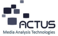 Broadcasters Turn to Actus for Transport Stream Monitoring and Managing Loudness