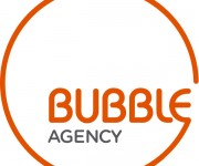 BUBBLE AGENCY APPOINTS KELLI NEVE-READ AS  BUSINESS DEVELOPMENT MANAGER