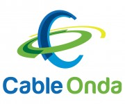 Cable Onda Employs Full Suite of Elemental Solutions to Power Unified Headend