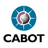 Cabot streamlines digital TV testing with launch of automated testing solution, Robotester.