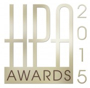 Call for Entries Opens for Two Special HPA(r) Awards