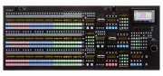 CCW 2015: FOR-A to Showcase Video Switcher, Signal Processor and amp; Video Transmission Technology
