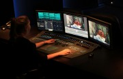 China News Film Studio selects Quantel for 4K S3D 48p post