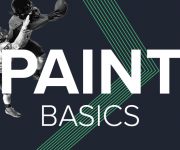ChyronHego Academy Training Program Rolls Out Certification Course for PAINT Sports Telestration