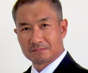 ChyronHego Appoints Dae Yung Choe as Vice President of Sales for Asia Pacific