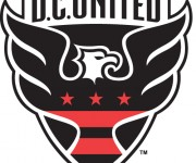 ChyronHego Coach Paint Leveraged by DC United Coaching Staff for 2019 MLS Season