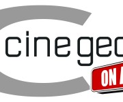CineGear ON AIR and trade; Presents and mdash; American Cinematographer: 100th Anniversary