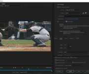 Cinegy announces new Daniel2 plug-in for Adobe Creative Cloud