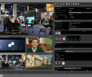Cinegy announces partnership with Itochu Cable Systems, Tokyo