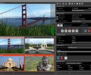 Cinegy Harnesses the Power of NVIDIA GPUs