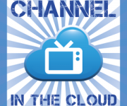 Cinegy to launch Channel-in-the-Cloud at NAB 2018