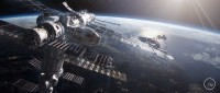 cineSync Used to Complete VFX for Academy Award(r) Nominee, Gravity
