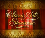 Classic Arts Showcase selects Globecast for playout and distribution services - with VOD - in the US