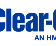 CLEAR-COM SHOWCASES CROSS-DOMAIN SOLUTIONS AT ITC 2017