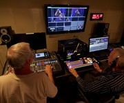 CMAC Upgrades to HD and Enhances Streaming with Cablecast Flex Server and 6.1 Software from Tightrope Media Systems