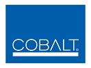 Cobalt Digital Integrates Embrionix SFPs to Enable SDI-Over-IP Signal Transmission