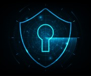Cobalt Iron Introduces Cyber Shield Built-In Cybersecurity for Adaptive Data Protection