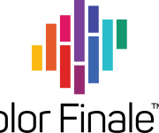 Color Trix releases Color Finale 2 for Final Cut Pro X