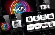 CPL Launches Smartphone App for Catalogue