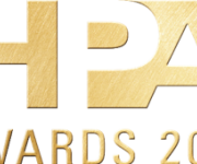 Creative Categories Call for Entries Opens for HPA Awards