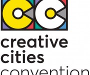 CREATIVE CITIES CONVENTION GOES GLOBAL IN 2020