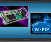 CRYSTAL VISION MAKES CREATING PICTURE-IN-PICTURE EFFECTS EASIER WITH M-PIP