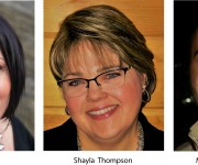 Customer Demand Drives Three New US Hires for TMD