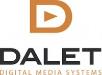 Dalet Acquires AmberFin  Purchase Strengthens Dalets Leadership in MAM
