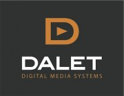 Dalet AmberFin Sets a New Benchmark for Transcoding and Workflow Orchestration with New v11 Release at IBC2015