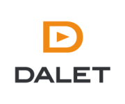 Dalet Boosts Social Media for the Newsroom at NAB 2018
