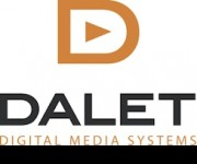 Dalet Galaxy Orchestrates Large-Scale IMF Operations