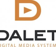 Dalet Powers New CNNMoney Switzerland Channel