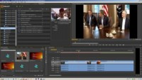 Dalet Releases Dalet Xtend for Adobe Premiere Pro CS6 Software