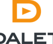 Dalet Showcases Xtend Panel for Adobe Premiere Pro CC