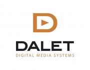 Dalet xN Reimagines the Media Enterprise