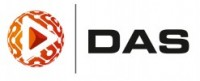 DAS Announces Lineup of Experts and Case Studies from a Variety of Professions