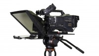 Datavideo completes its prompter line up with two new rigs