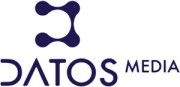 Datos Media Technologies announces distribution agreement with Panasas