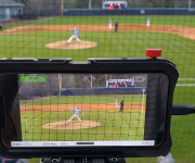 Dejero App Paves the Way for High Schools to Stream Broadcast-Quality Live Sports at a Fraction of the Cost of Traditional Set-ups