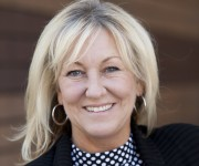 Denice Angelo Joins Testronic as VP of U.S. Business Development