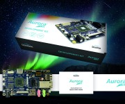 Densitron introduces HMI Package with its new and lsquo;Aurora SBX and rsquo; Single Board Computer and versatile software